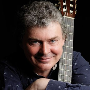 FREE TICKETS  Win free tickets to John Spillane