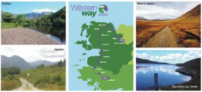 OUTDOORS Rediscover the Western Way