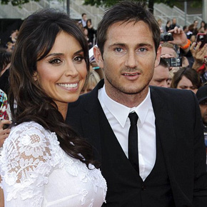 Lampard_and_Bleakley