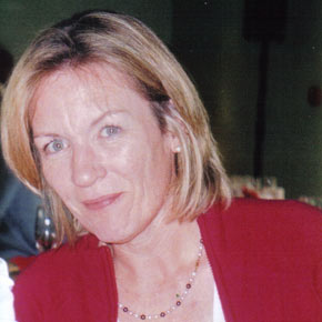Geraldine McHugh passed away in Mayo General Hospital on July 7, 2006, but responsibility for her death was only admitted by the HSE on December 12, 2013.