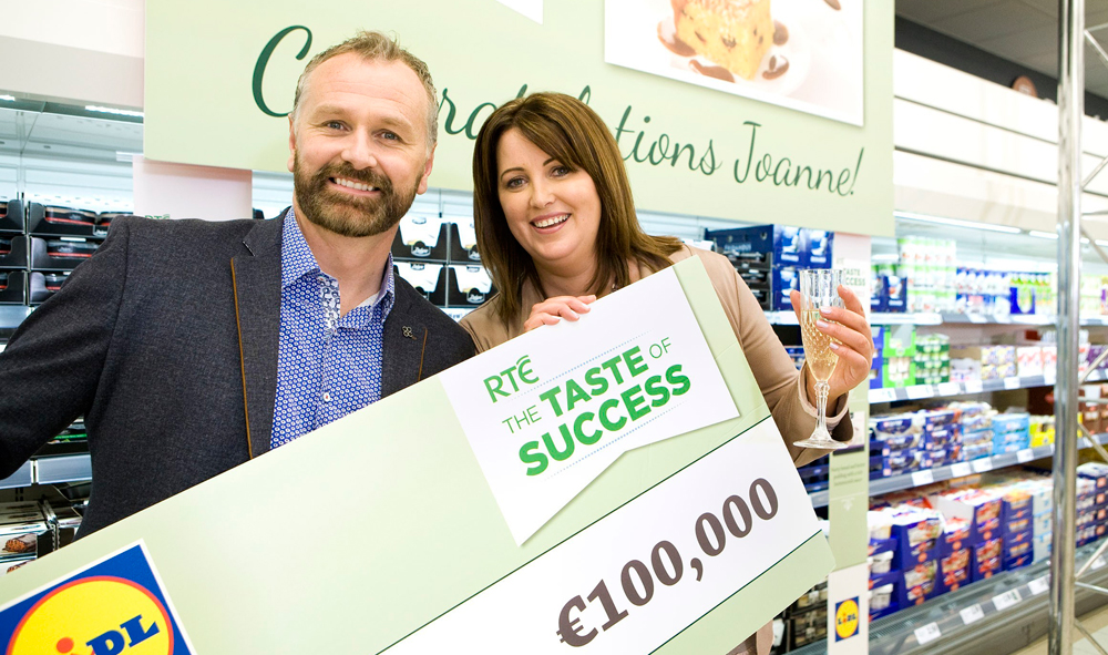 the taste of success a personal story Museum to make a meal of 'story bites' after taste of success by harrison jones @harrisonjones7 reporter.
