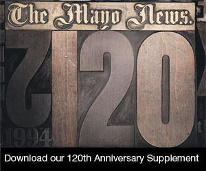 The Mayo News 120