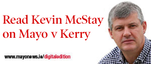 Kevin McStay