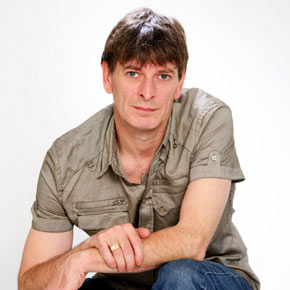 Seán Keane is among the Irish musicians to feature on Ireland West Music TV's Christmas show.