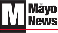 The Mayo News